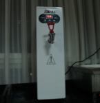 LIZE程控节能开水机K30 供水量36L/H 吧台式开水器 节能开水器 步进式开水器