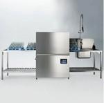 HOBART CC-A洗碗机 HOBART通道式洗碗机CC-A 高达洗碗机 霍巴特 【HOBART洗碗机代理】