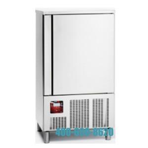 FAGOR ATM-101急速冷冻柜 法格急速冷藏冷冻柜