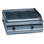法格FET7-10R FAGOR台式电扒炉台式全坑电扒炉 法格电扒炉