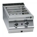 FAGOR BME-710电热保温炉 电热保温汤池