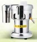 伟丰WF-A3000榨汁机 伟丰榨汁机 伟丰果汁机 不锈钢榨汁机