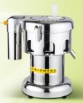 伟丰WF-A2000 榨汁机 伟丰全不锈钢蔬果榨汁机WF-A2000