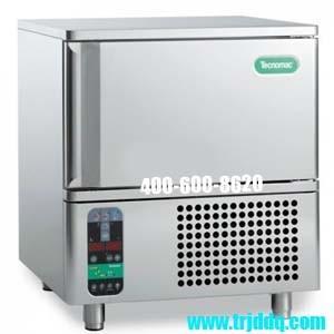 Tecnomac急速冷冻柜E5-14 意大利急速冷冻柜 商用急速冷冻柜