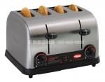 HATCO(TPT-230R-4)商用自动弹跳烤面包机  HATCO四片多士炉