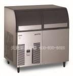 斯科茨曼ACM226制冰机 意大利产SCOTSMAN制冰机 145公斤圆冰