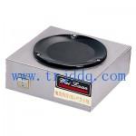 唯利安单头暖咖啡炉WGF-1
