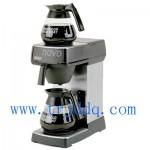 荷兰原装进口宝利华BRAVILOR  Novo(努瓦)美式滴滤咖啡机