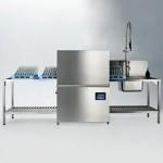 HOBART洗碗机CN-A  霍巴特通道式洗碗机CN-A