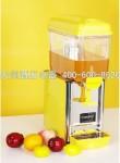 COROLLA单缸冷饮果汁机Corolla-1S 美科单缸果汁机