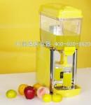 COROLLA单缸冷饮果汁机ROYAL-1P 美科喷淋式冷饮果汁机