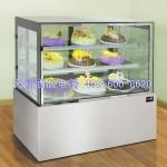 Corolla蛋糕展示柜S730VS 美科落地式蛋糕展示柜