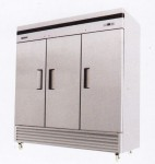 ATSOA冰箱MBF8508 大三门藏冰箱