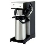 荷兰原装进口宝利华BRAVILOR  TH美式滴滤咖啡机