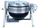 林内RSK-500U燃气商用汤煲炉