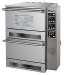 林内燃气饭柜RRA-105