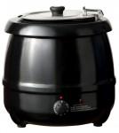 银都电子暖汤煲/保温汤锅/自助汤锅 汤炉 AT51588