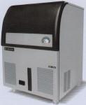 SNOOKER 佰斯特SK120P立式制冰机 出冰机 冰块机