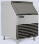 SNOOKER 佰斯特SK210P直立式制冰机  出冰机 冰块机