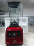 美佳BTC-X6果汁冰沙调理机