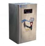 圣源SY-B20节能电开水器