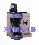 荷兰Animo M200W滴滤咖啡机 (1210)