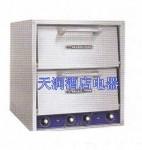 美国宝APW  P44S/P44-BL 多功能比萨饼烤箱 披萨炉 比萨烤炉 (1210)