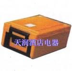 德国Rieber 50K保温箱 移动保温箱 送餐保温箱(1210)