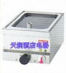 德国PALUX Griddle Plate 400毫米平扒炉 电热平扒炉 台式平扒炉(1210)