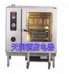 德国PALUX GXB 1211  GXC 1211万能蒸烤箱(1210)