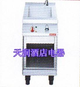 德国PALUX 871 419 / 871 451 H2电保温炉连龙头底座(1210)