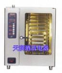 德国PALUX CXB 1011  GXC 1011蒸烤箱(1210)
