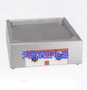 瑞士Smart Cooking 台式AGH2嵌入式BGH2 电力扒板 嵌入式电力扒板(1210)