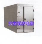 意大利friulinox BC402 DP/AP急速冷冻柜(1210)