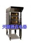 【热销】法国BONGARD M2/M3/M4*(N)Soleo层式西饼烤箱 电烤箱(1210)