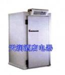 法国BONGARD BFW9000001E/40C推入式/冷藏发酵箱(1210)