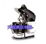 法国BONGARD Spiral A 250E/300E/360E可移动搅拌缸和和面机 多功能搅拌机(1210)
