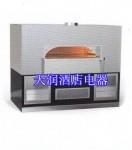 美国Wood Stone WS-FD-9660比萨饼炉(1210)