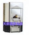 美国Wood Stone WS-DO-5048-RFG-LR烤鸭炉(1210)