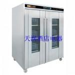 万锋WFS-2双们热风循环消毒柜