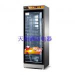 万锋WJX-12 12盘发酵箱 醒发箱 单门醒发箱