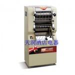万锋WM-25 压切面条机 压面机 面条机 压面条机