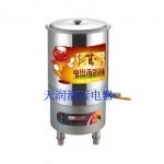 万锋WF-DT-63L 汤粥桶 电热汤锅同