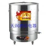 万锋WF-DT-170L 汤粥桶 电热汤桶