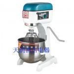 万锋VFM20-A 食品搅拌机 打蛋机 打奶油机