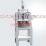 新麦 手动分割机SM-530/536
