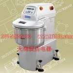新麦搅拌机KM-120P