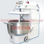 新麦搅拌机SM-120a 新麦离缸式搅拌机 带小推车 【新麦搅拌机批发 新麦搅拌机包邮】