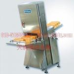 新麦锯带式吐司切片机SMS-30 新麦切片机