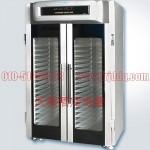 新麦插盘式醒发箱 40盘SPC-40S